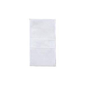 ネクタイ用洗濯ネット FA9802−15
