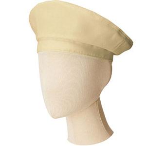 ベレー帽 FA9673−1 ベージュ