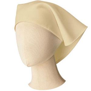 三角巾 FA9463−1 ベージュ