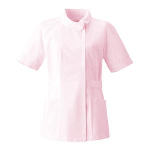 ナースウェア チュニック 2680−3 ピンク