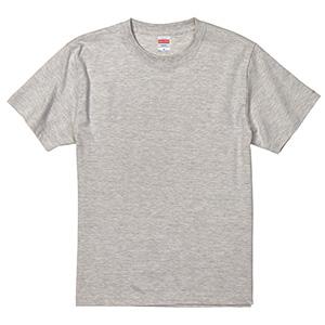 5.6oz ハイクオリティーTシャツ 5001−01 009 オートミール