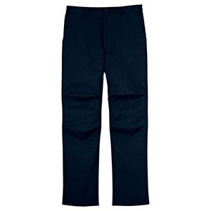 男女共用 パンツ HM−2465 2 星空 4L・5L