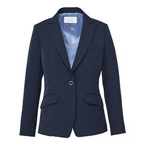 Airswing Suits ジャケット EAJ−636 2 ブリリアントネイビー