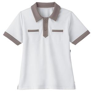 男女共用 半袖プルオーバー HM−1909 5 セサミグレー SS〜3L