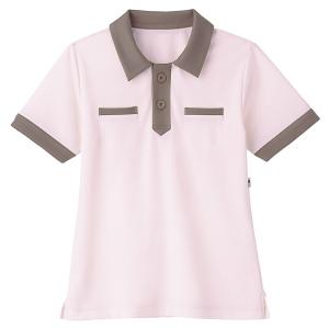 男女共用 半袖プルオーバー HM−1909 29 ローズヒップ SS〜3L