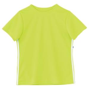 男女共用 Tシャツ HM−2199 4 アップルグリーン SS〜3L