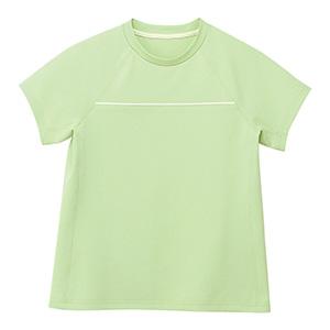 男女共用 Tシャツ HM−1579 4 メロン SS〜3L