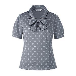 ポロシャツ ESP−558 5 グレー