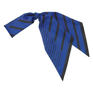 ロングスカーフ EAZ−600 6 ブルー