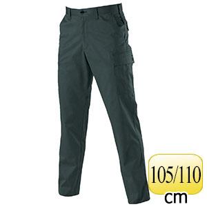 カーゴパンツ 6072−17 クーガー (105・110cm)