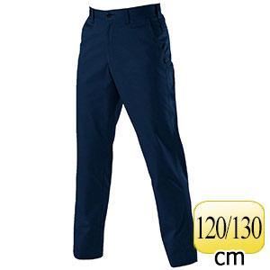 パンツ 6073−3 ネイビー (120・130cm)