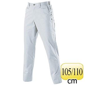 パンツ 6073−5 シルバー (105・110cm)