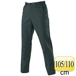 パンツ 6073−17 クーガー (105・110cm)