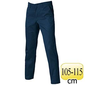 パンツ 1611P−3 ネイビー (105〜115)