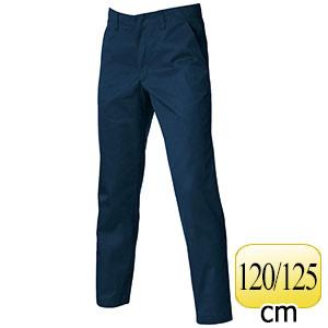パンツ 1611P−3 ネイビー (120・125)