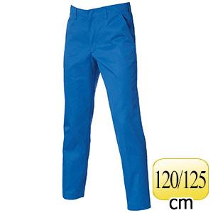 パンツ 1611P−40 ブルー (120・125)