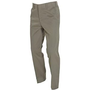 パンツ 1611P−25 ブロンズ (70〜100)