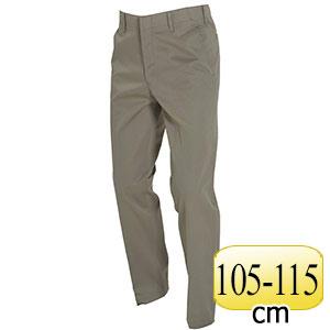 パンツ 1611P−25 ブロンズ (105〜115)