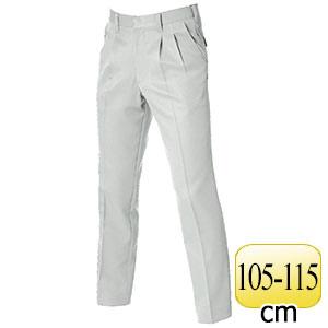 ツータックパンツ 7013−2 シェル (105〜115)