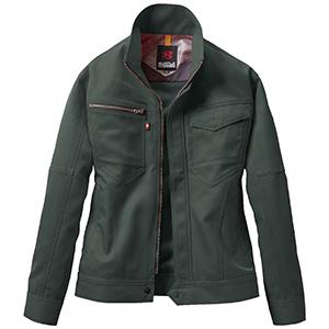 レディースジャケット 7088−17 クーガー