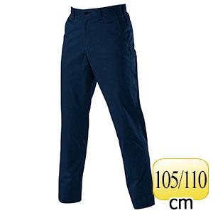 パンツ 6087−3 ネイビー (105・110)