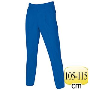 ツータックパンツ 7067−42 ロイヤルブルー (105〜115)