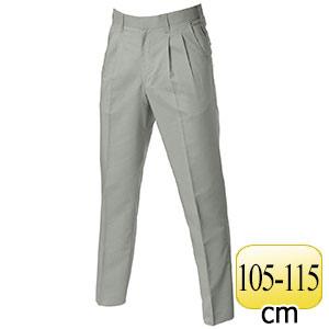 ツータックパンツ 9027−2 シェル (105〜115)