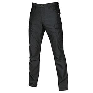 カーゴパンツ 5512HB−35 ブラック