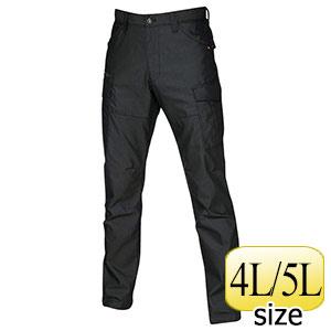 カーゴパンツ 5512HB−35 ブラック (4L・5L)
