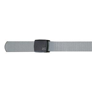ベルト ユニセックス 4011−50 グレー フリー