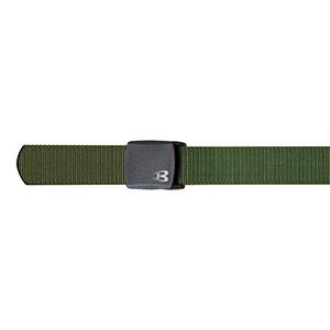 ベルト ユニセックス 4011−10 グリーン