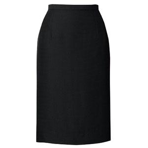 cressai スカート 15600 ブラック (5〜19号)