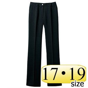 パンツ 50300 ブラック・ストライプ (17・19号)