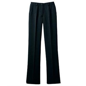 パンツ 50390 ブラック (5〜15号)