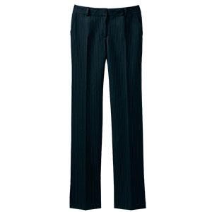 パンツ 50501 ブラックネイビー (5〜15号)