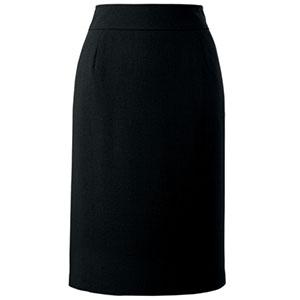 cressai スカート 15730 ブラック