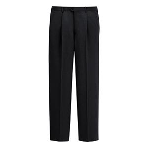 パンツ 4273 00 ブラック
