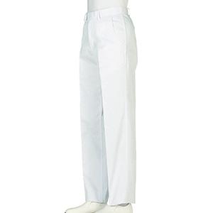 SKH430 (白衣下衣) ホワイト 70〜120cm