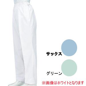 SKH100−2 (女総ゴムトレパン) サックス S〜5L