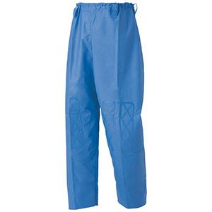 雨衣 マリンズボン G−220 ブルー