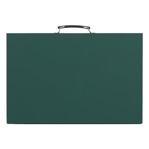 撮影用無地黒板 373−431 緑