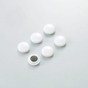 マグネット 373−56 6個1組 30径