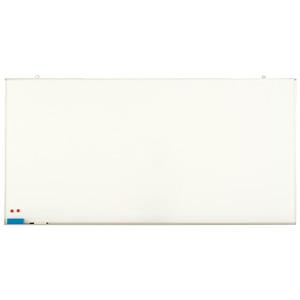 ホワイトボード 373−77 900×1800