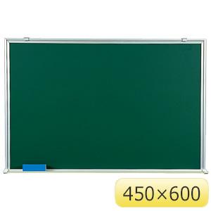 グリーンボード 373−78 450×600