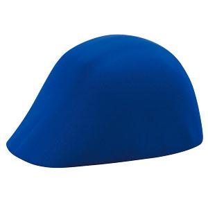 ヘルメットカバー 377−61 ソフトタイプ