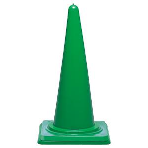 レインボーコーン 385−16 緑