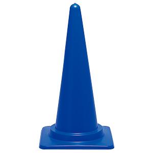 レインボーコーン 385−17 青
