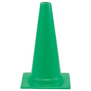 ミニコーン 385−82 緑