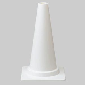 ミニコーン 385−84 白