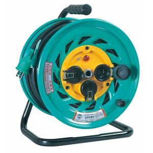 防雨型ドラム 387−31A NW−E33